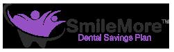 smileMore_logo